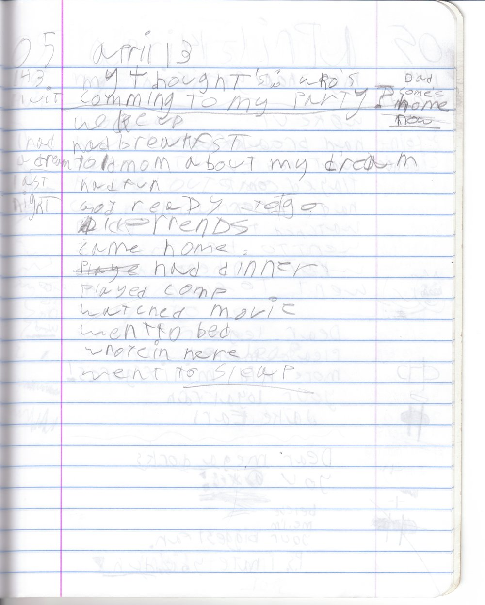 my first diary-log_Page_185.jpg