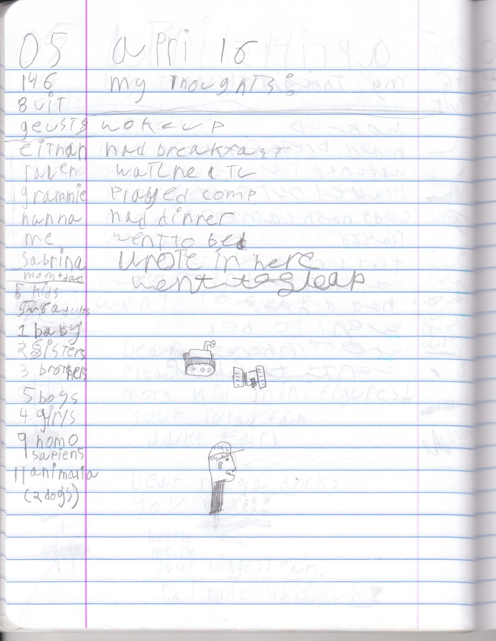 my first diary-log_Page_188.jpg