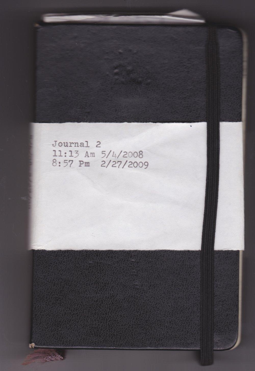 Notebook2_Page_01.jpg