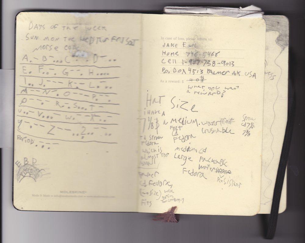 Notebook2_Page_02.jpg