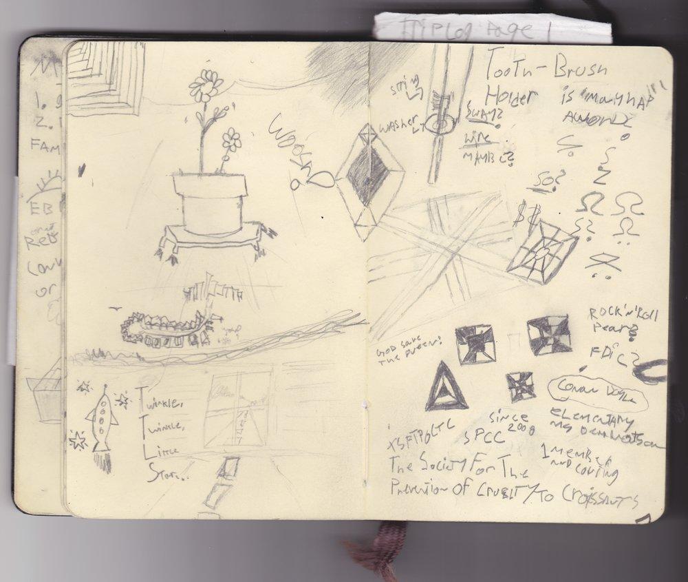 Notebook2_Page_06.jpg