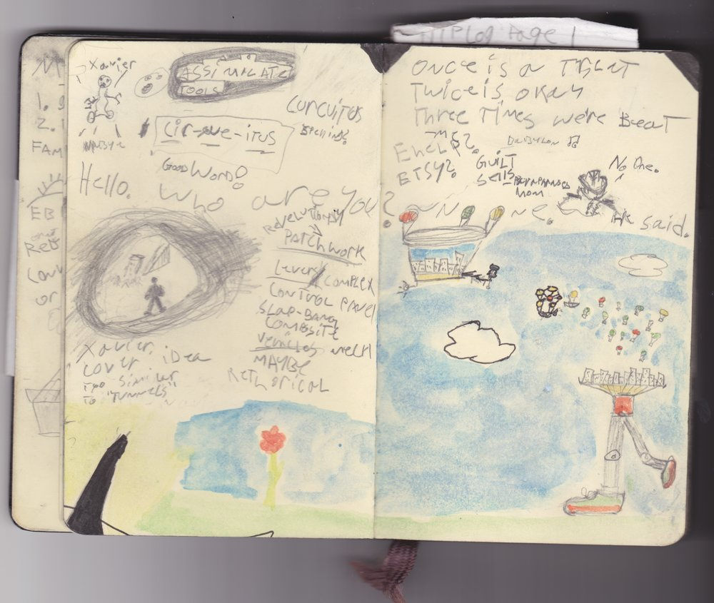 Notebook2_Page_07.jpg