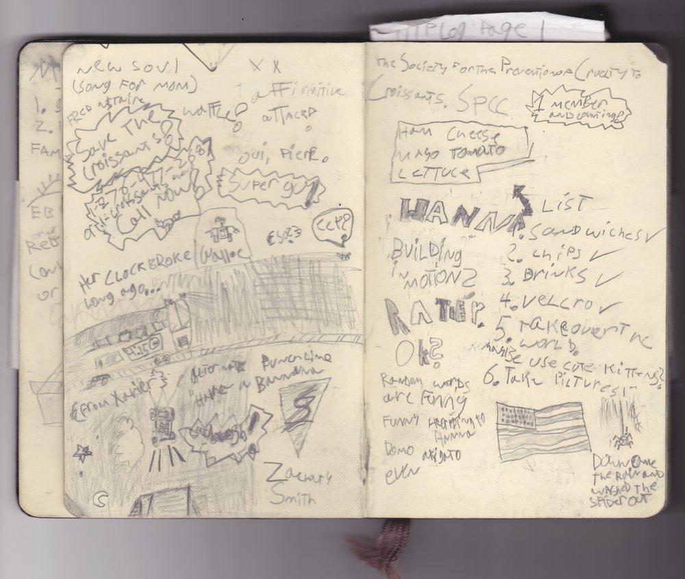 Notebook2_Page_08.jpg