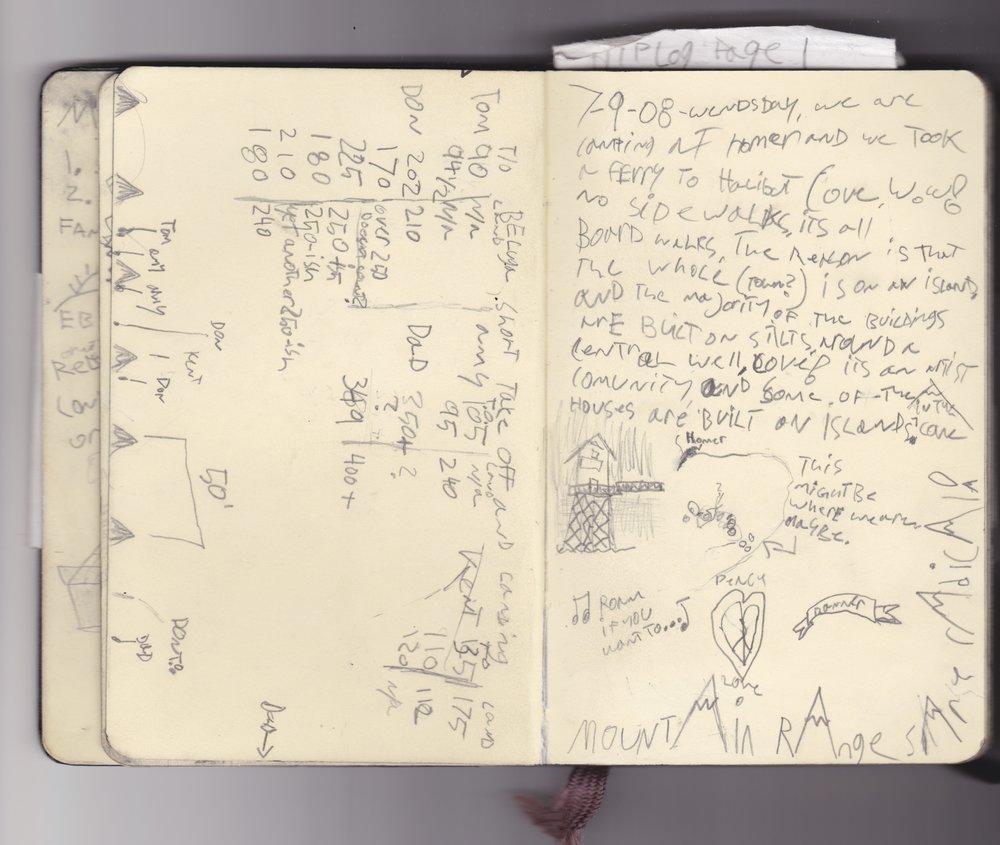 Notebook2_Page_09.jpg
