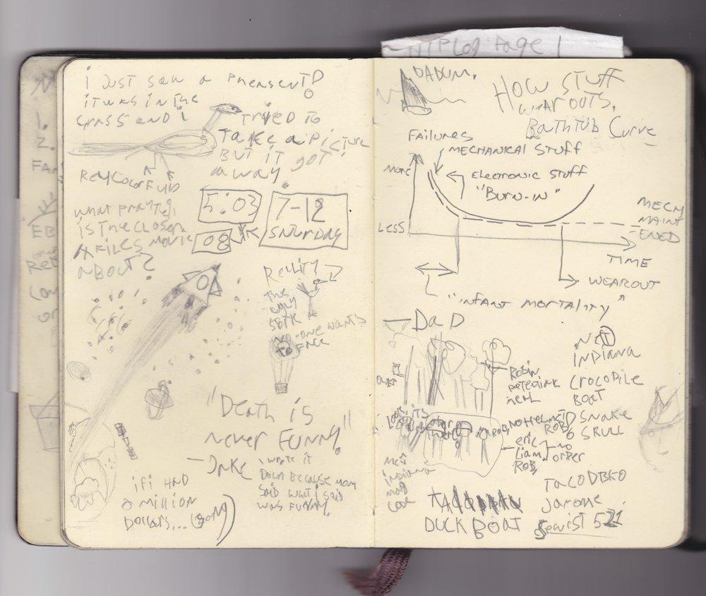 Notebook2_Page_10.jpg