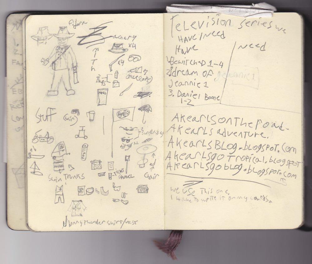 Notebook2_Page_12.jpg