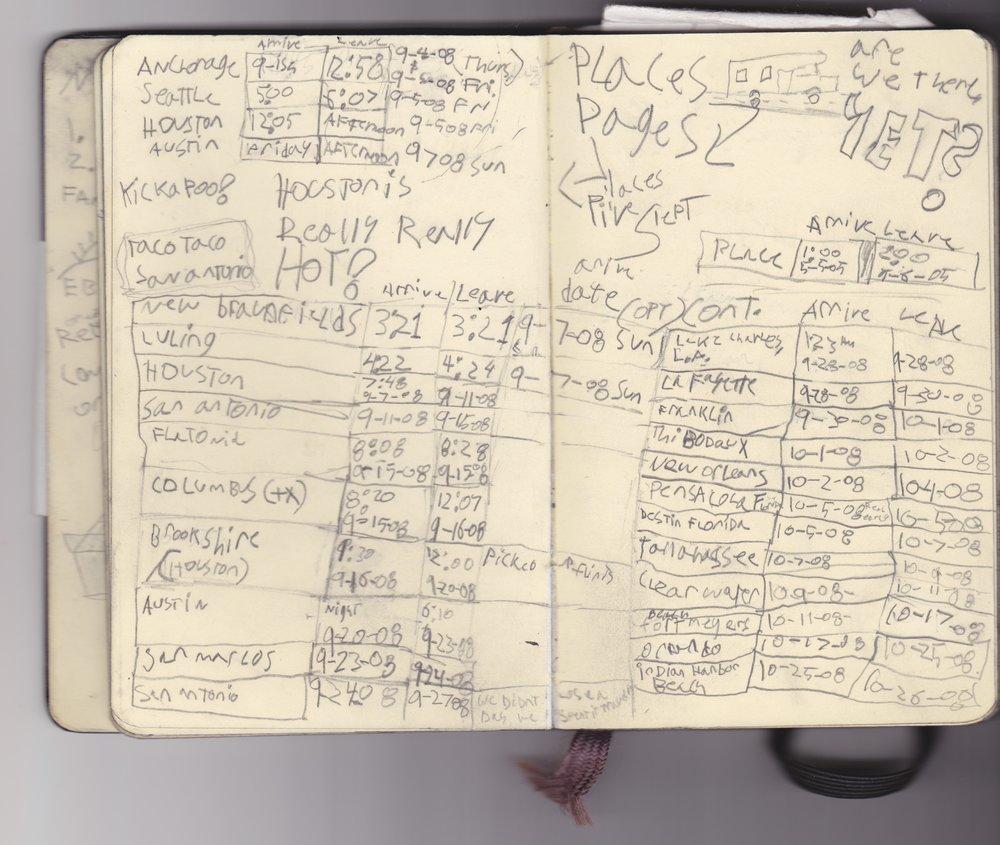 Notebook2_Page_13.jpg