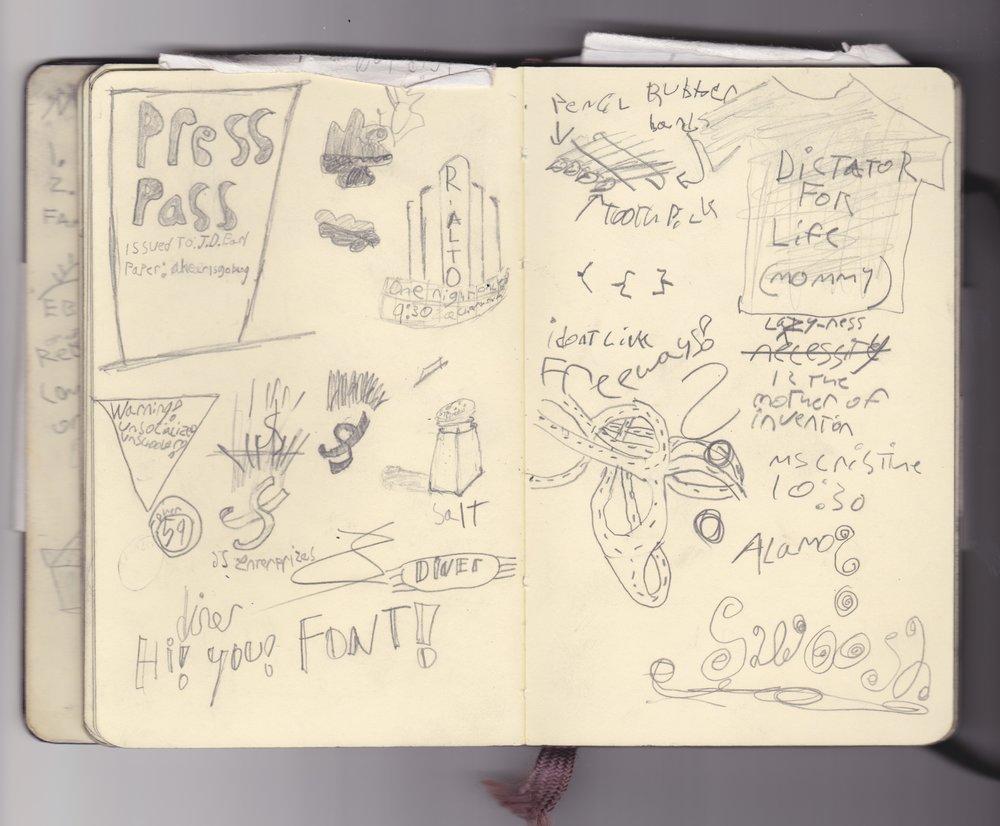 Notebook2_Page_15.jpg