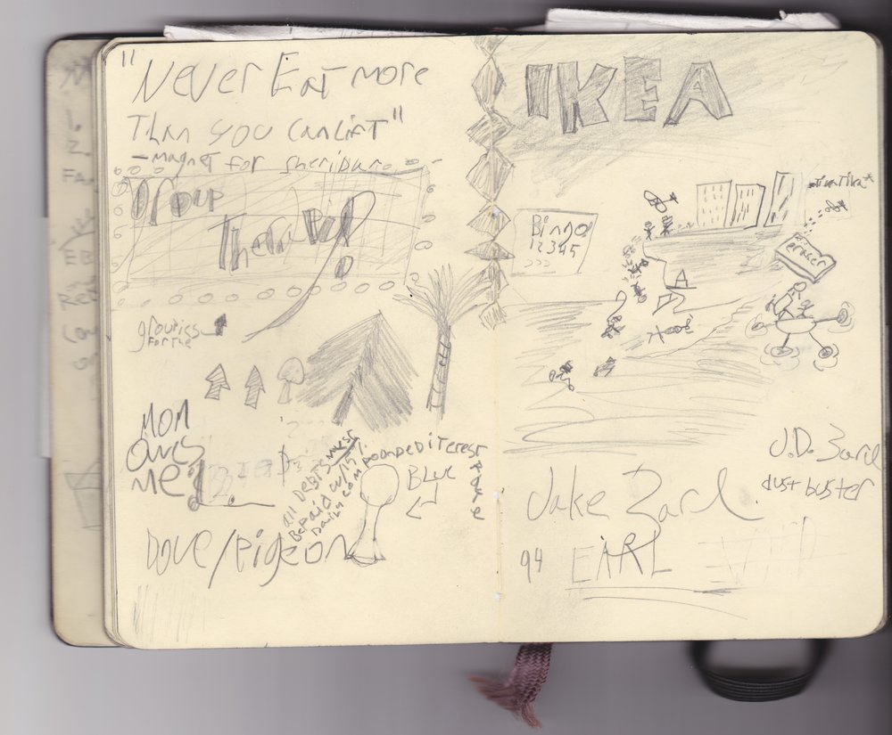 Notebook2_Page_16.jpg