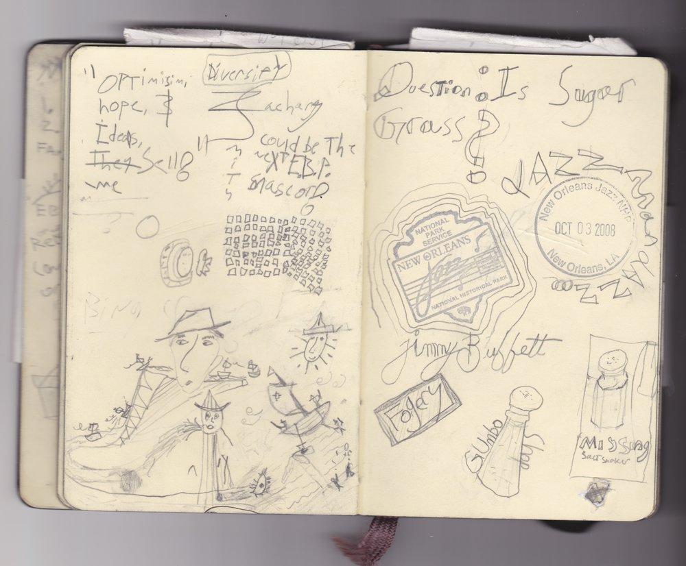 Notebook2_Page_18.jpg