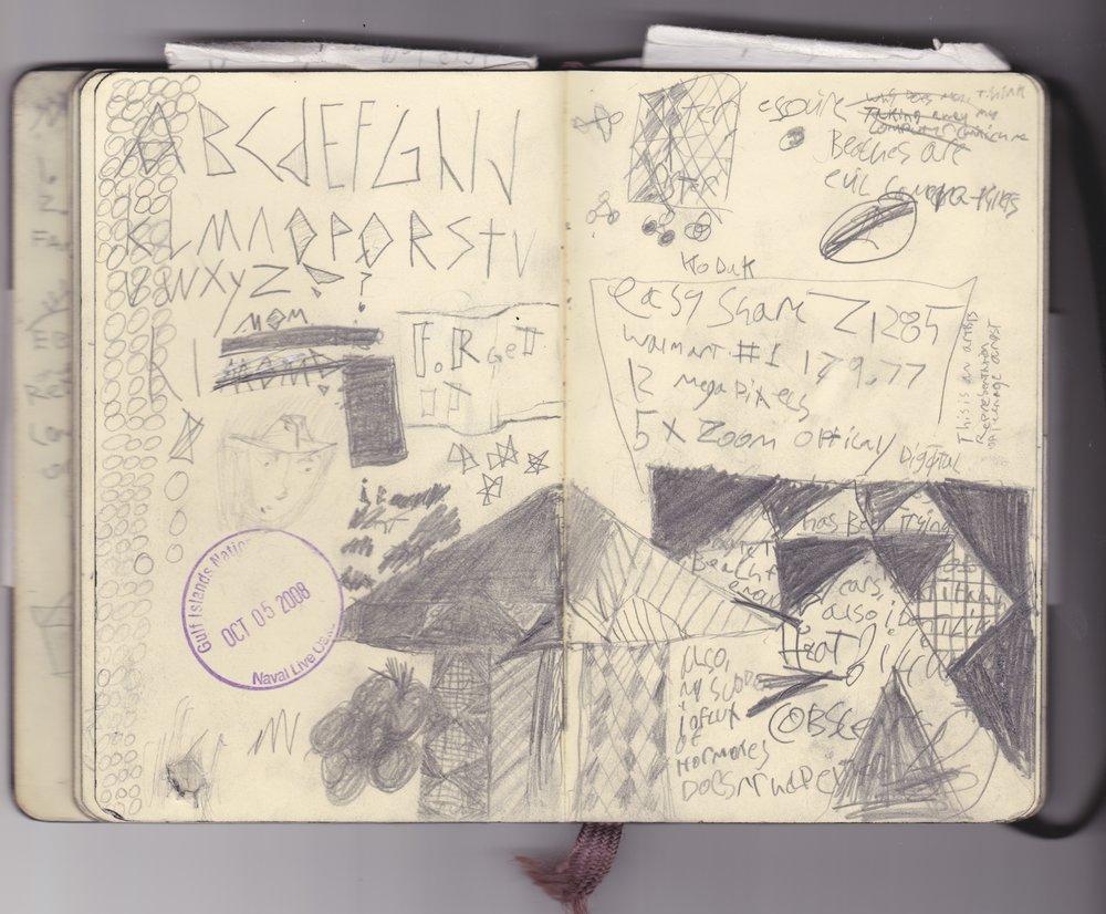 Notebook2_Page_19.jpg