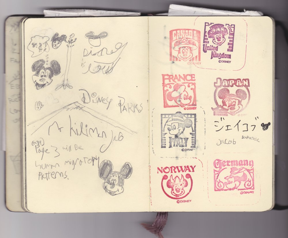 Notebook2_Page_21.jpg