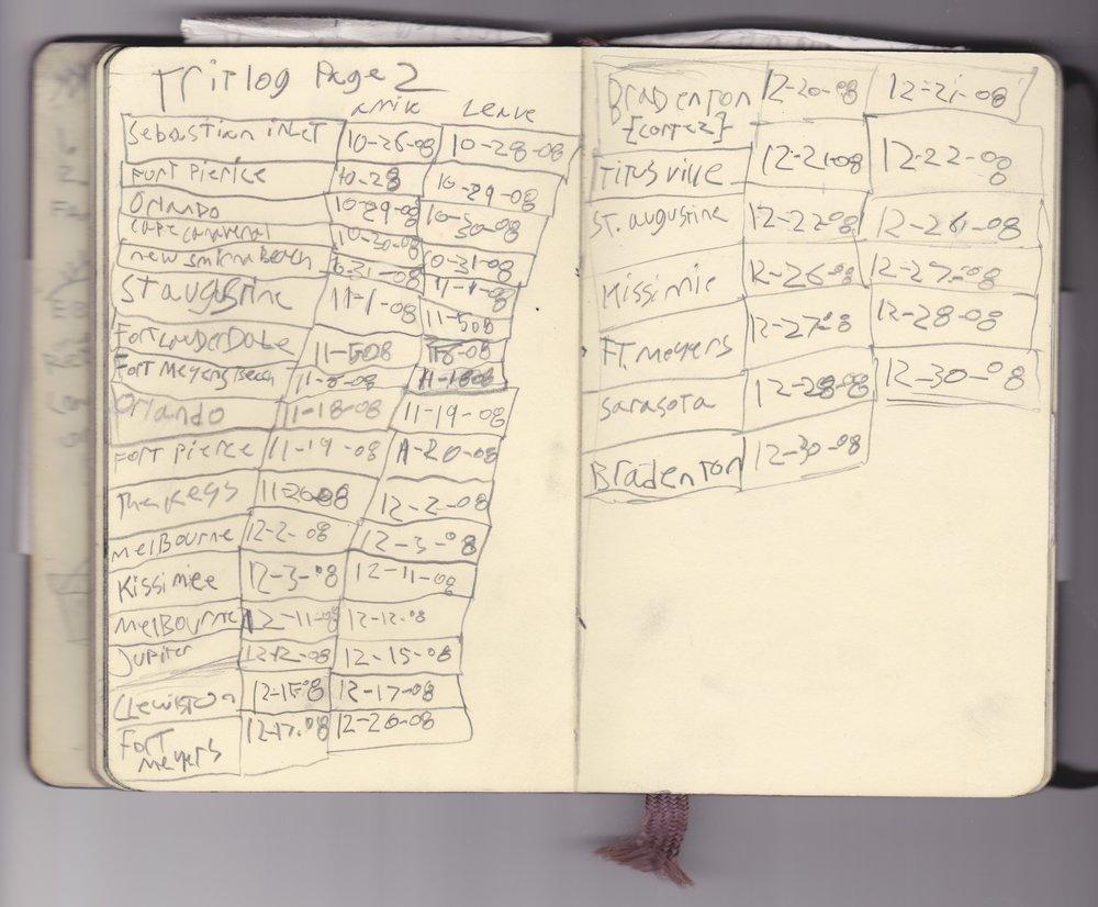 Notebook2_Page_23.jpg