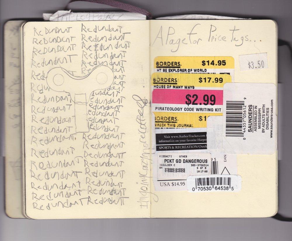 Notebook2_Page_24.jpg
