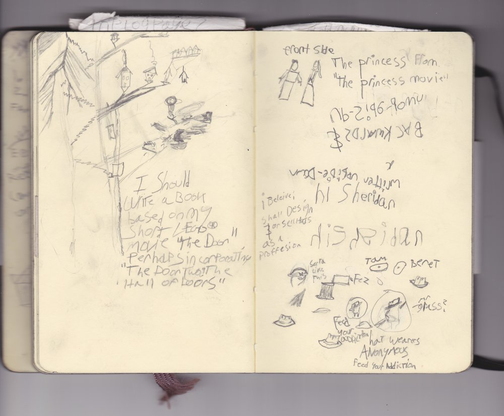 Notebook2_Page_26.jpg