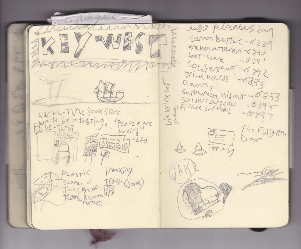 Notebook2_Page_29.jpg
