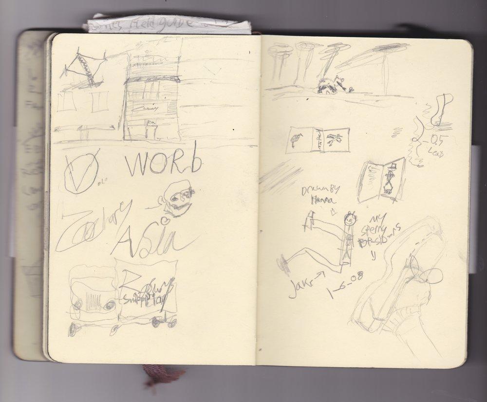 Notebook2_Page_30.jpg