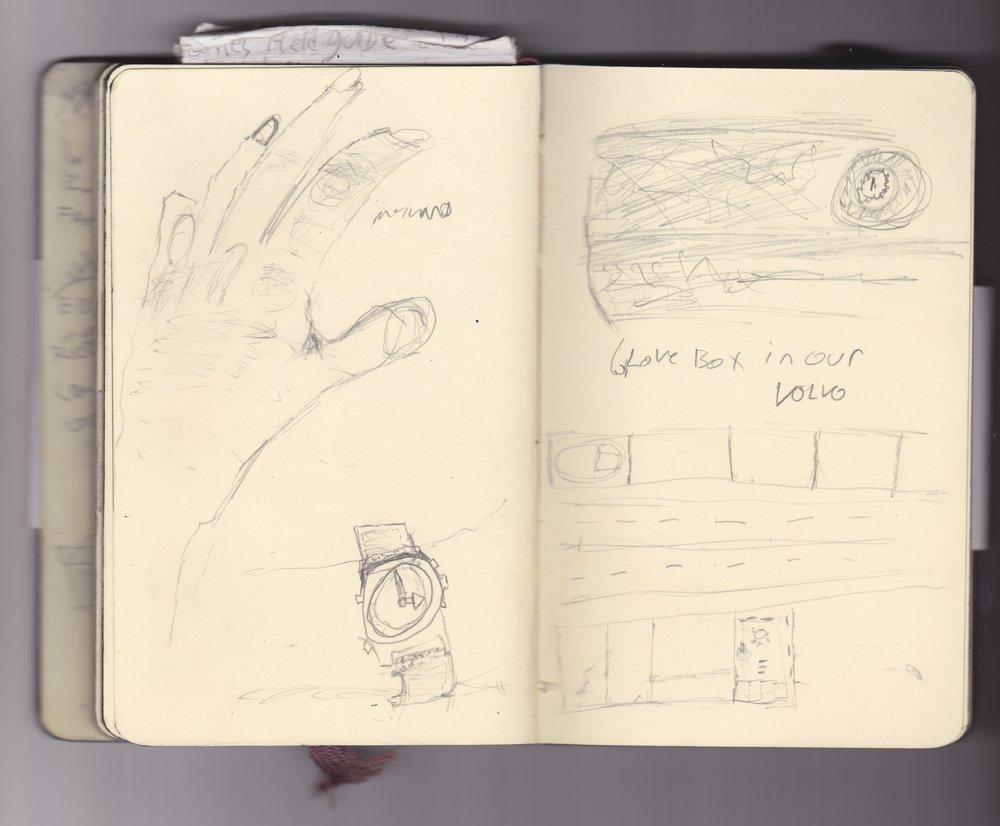 Notebook2_Page_31.jpg