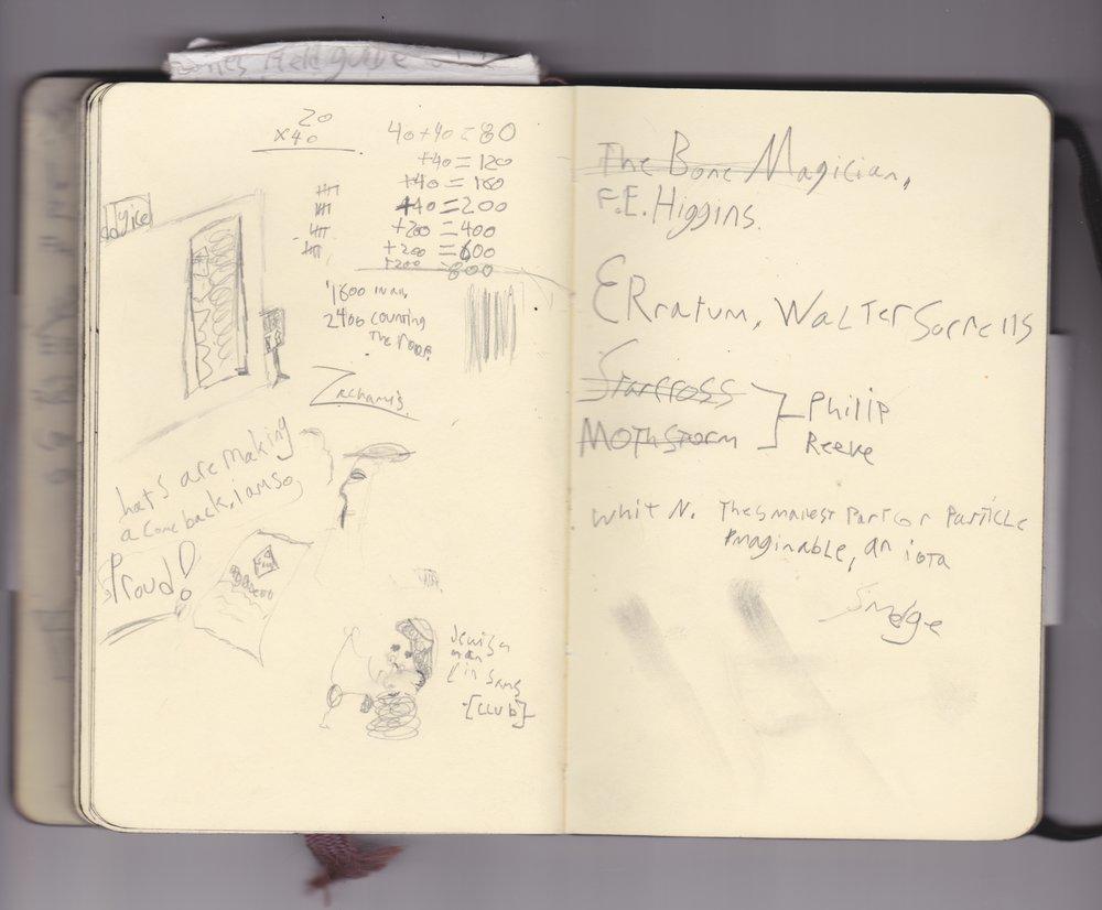 Notebook2_Page_33.jpg