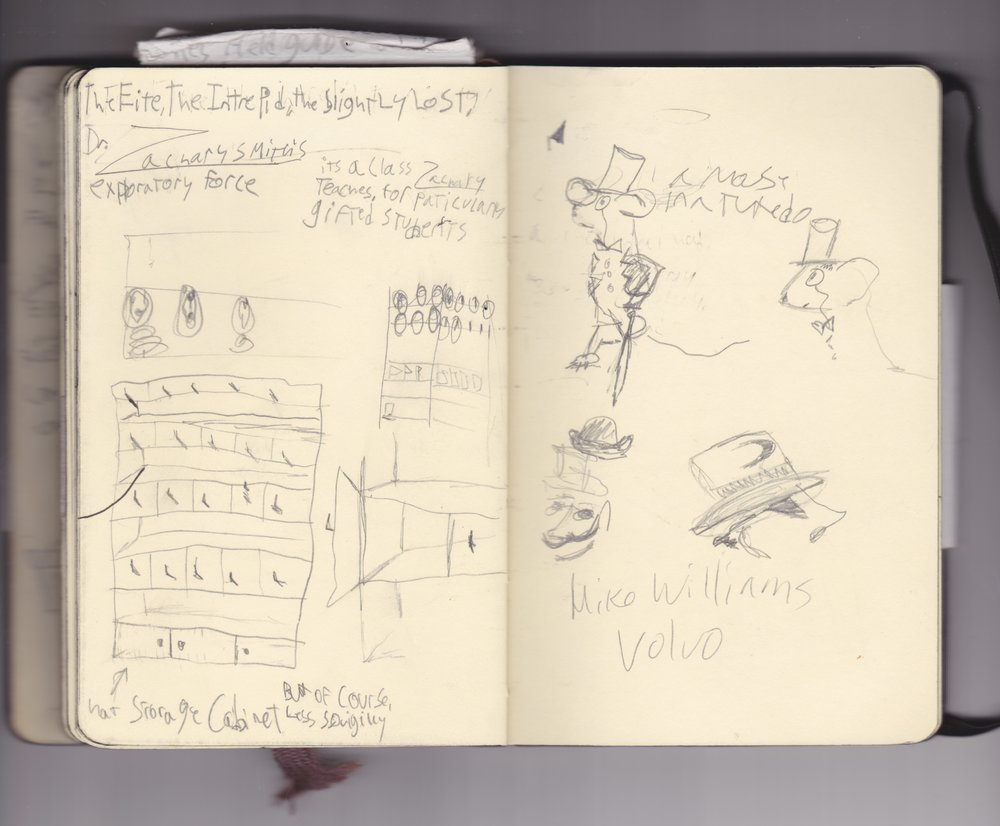 Notebook2_Page_36.jpg