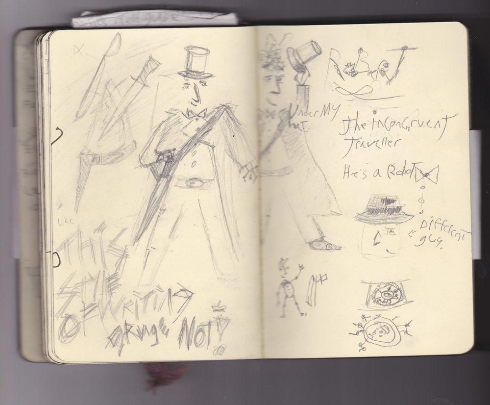 Notebook2_Page_38.jpg