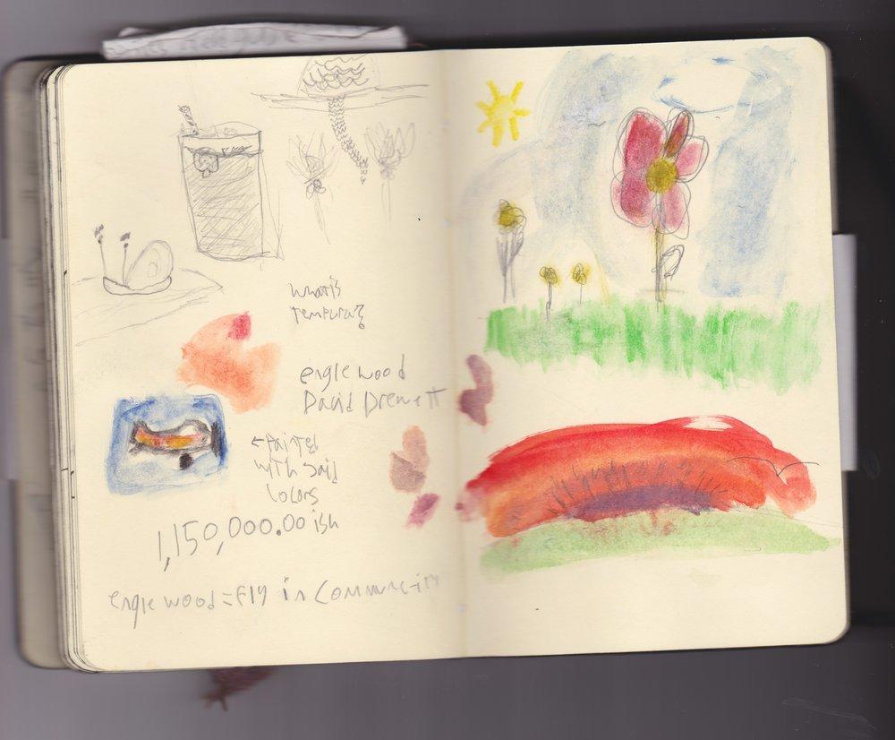 Notebook2_Page_40.jpg