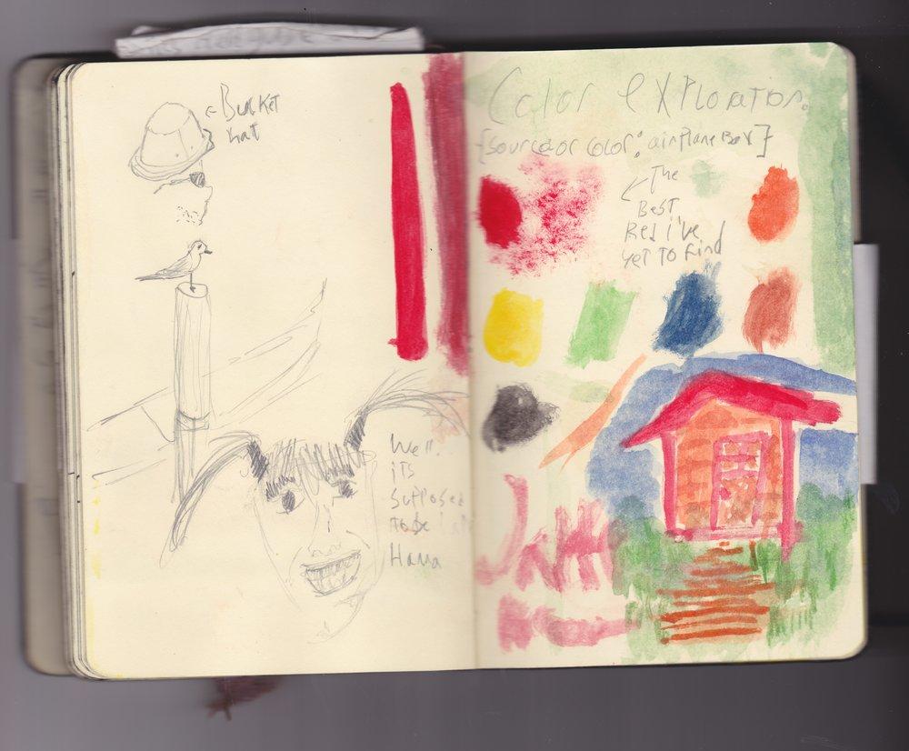Notebook2_Page_41.jpg