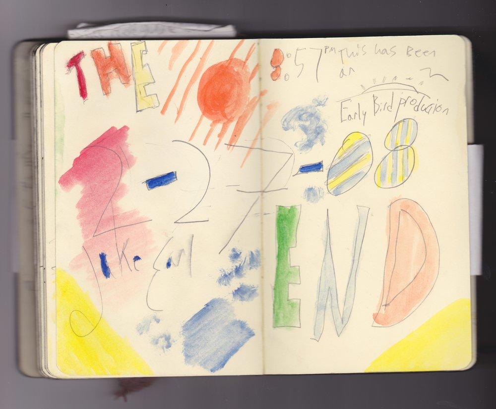 Notebook2_Page_42.jpg