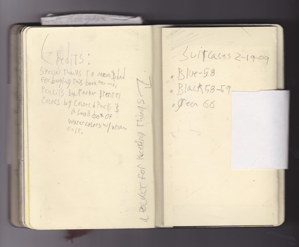 Notebook2_Page_43.jpg