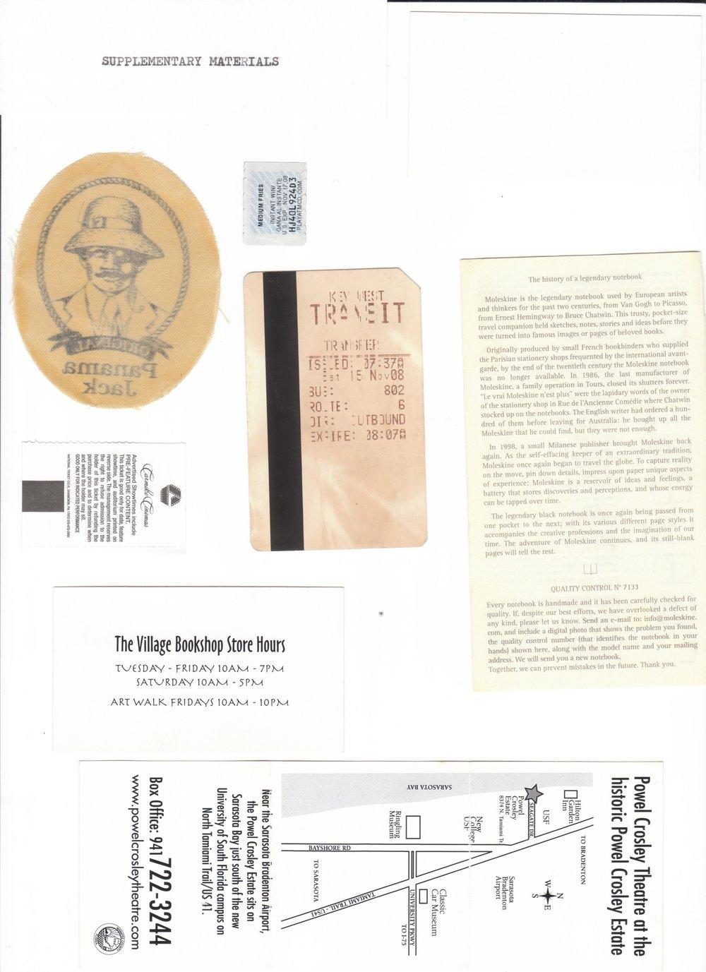 Notebook2_Page_45.jpg