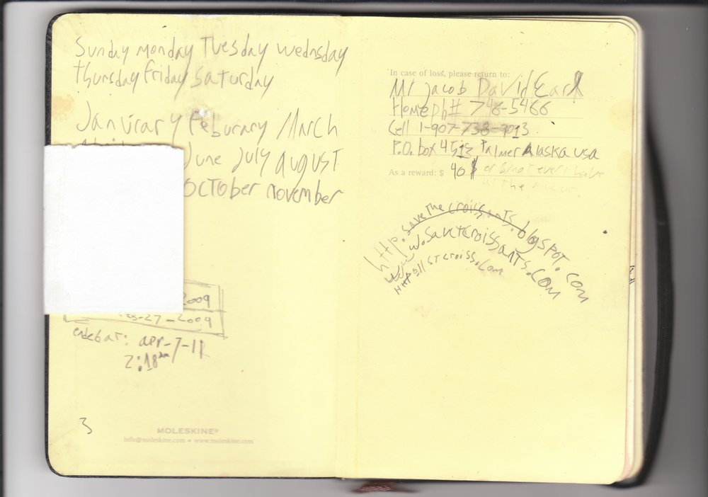 notebook3_Page_02.jpg