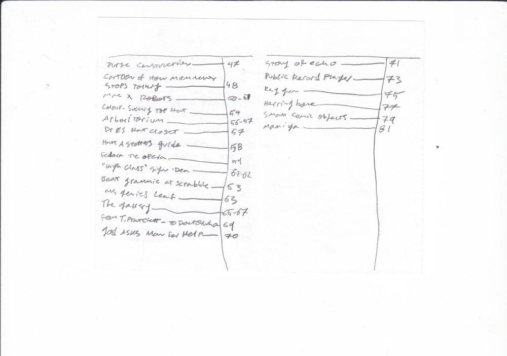 notebook3_Page_04.jpg