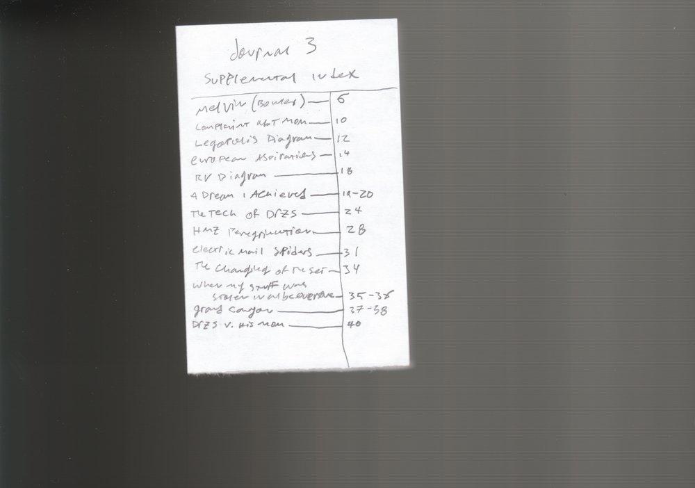 notebook3_Page_03.jpg