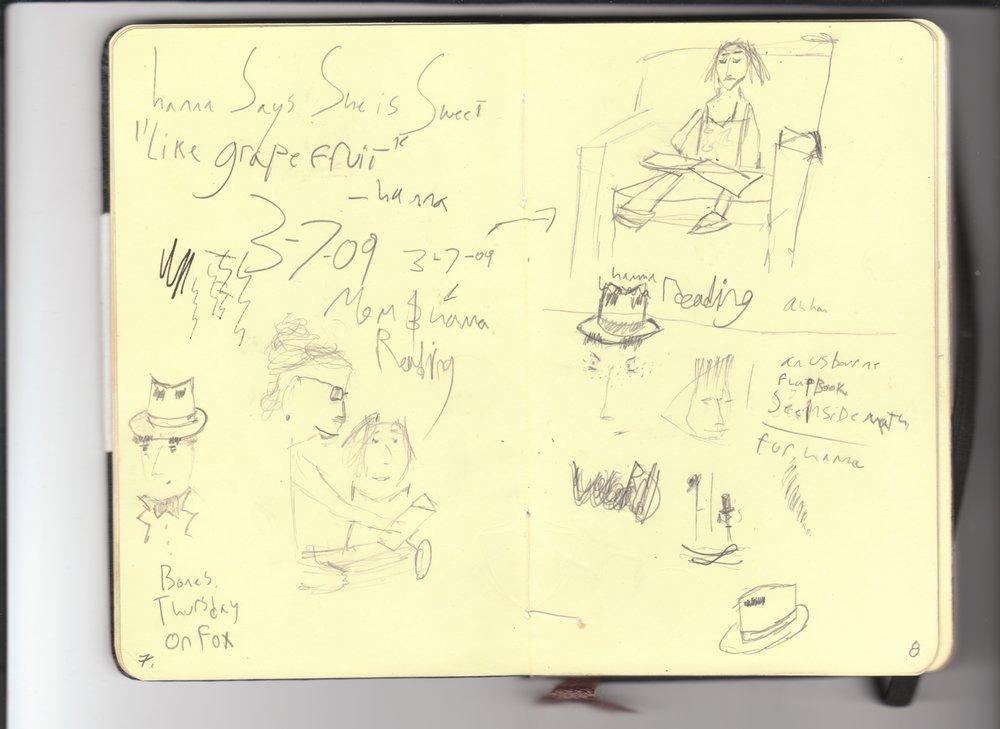 notebook3_Page_08.jpg