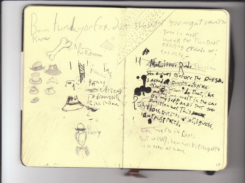 notebook3_Page_09.jpg
