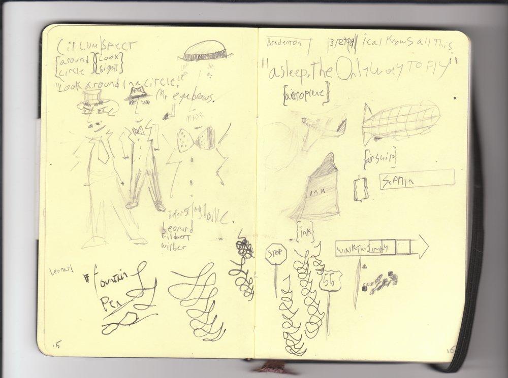 notebook3_Page_12.jpg