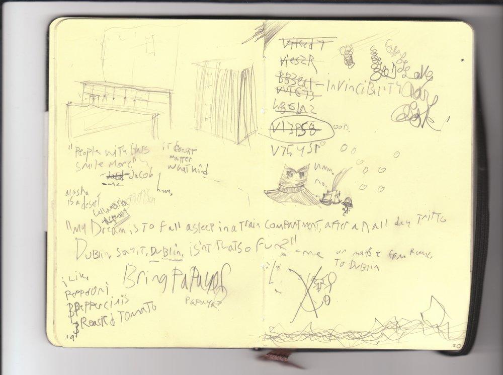 notebook3_Page_14.jpg