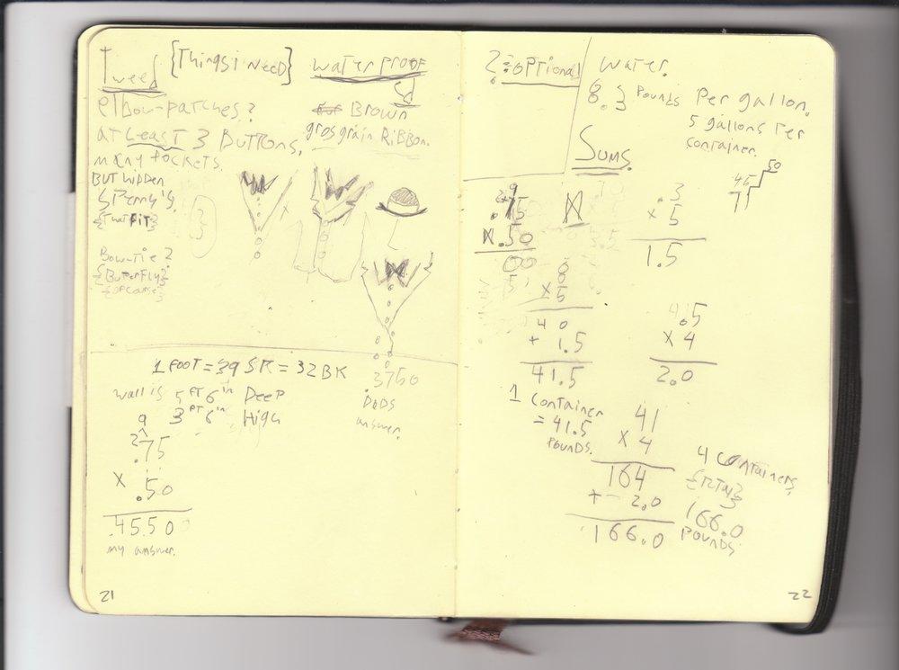notebook3_Page_15.jpg