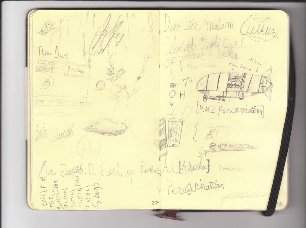 notebook3_Page_18.jpg