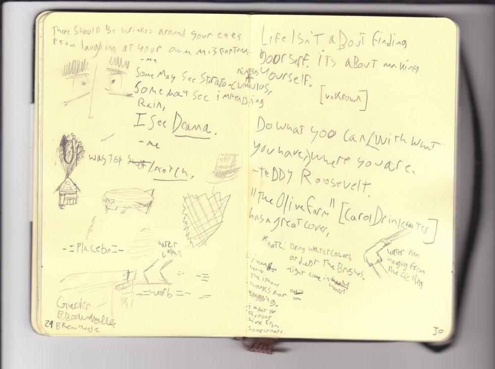 notebook3_Page_19.jpg