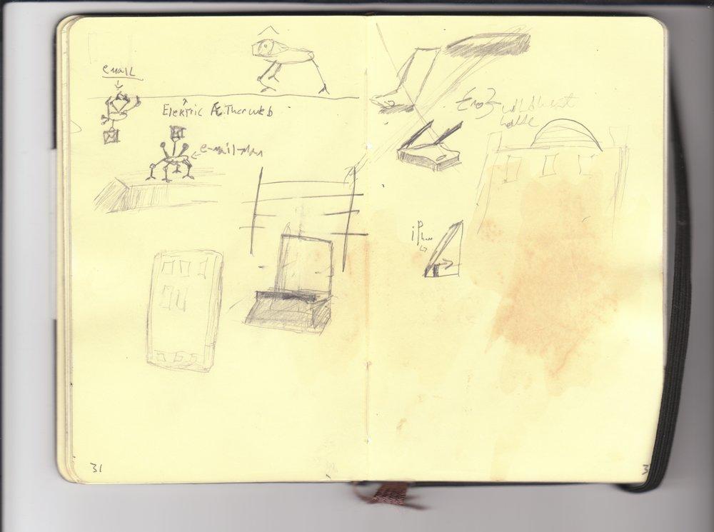 notebook3_Page_20.jpg