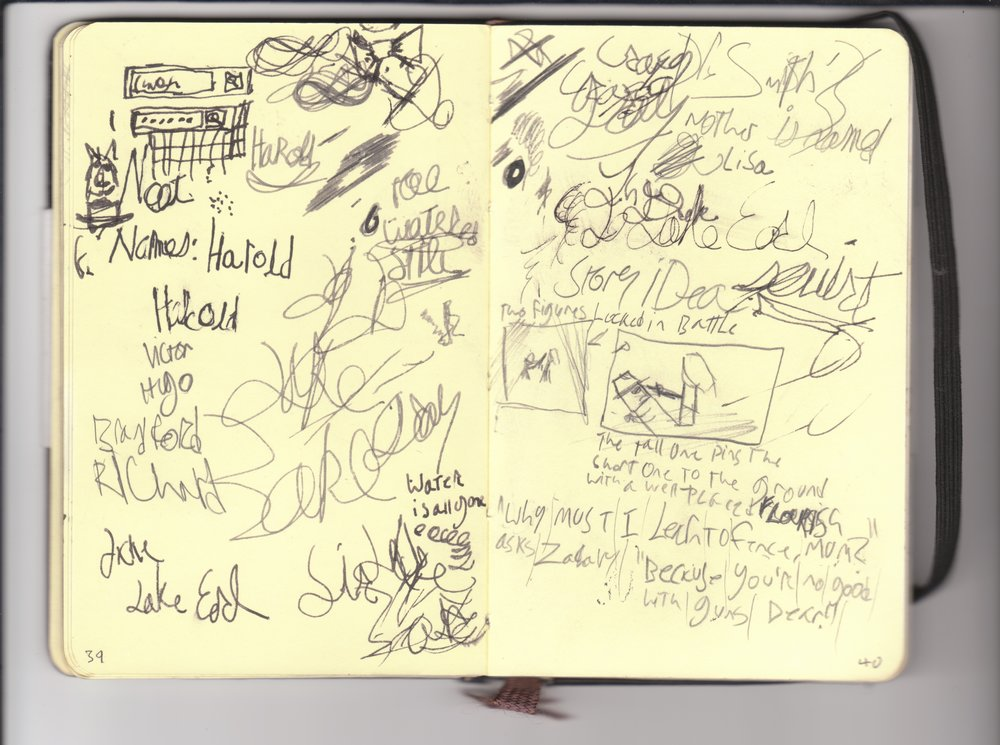 notebook3_Page_24.jpg