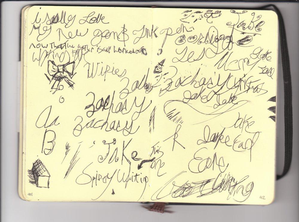 notebook3_Page_25.jpg