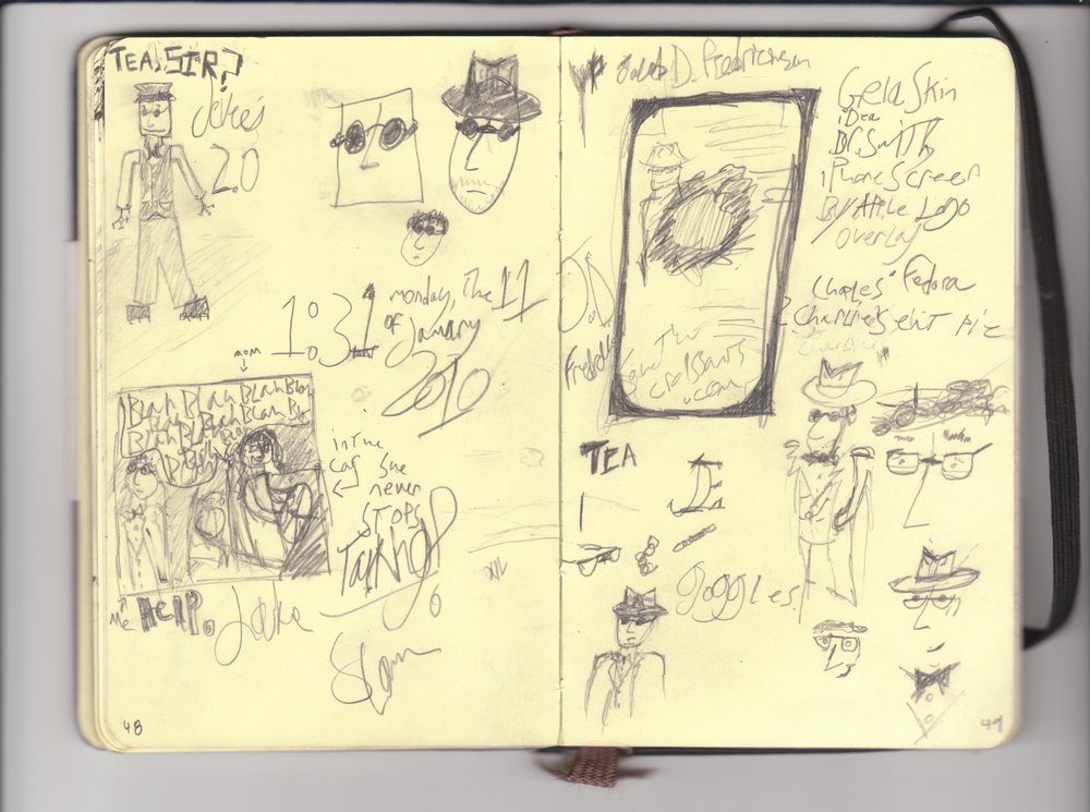 notebook3_Page_29.jpg