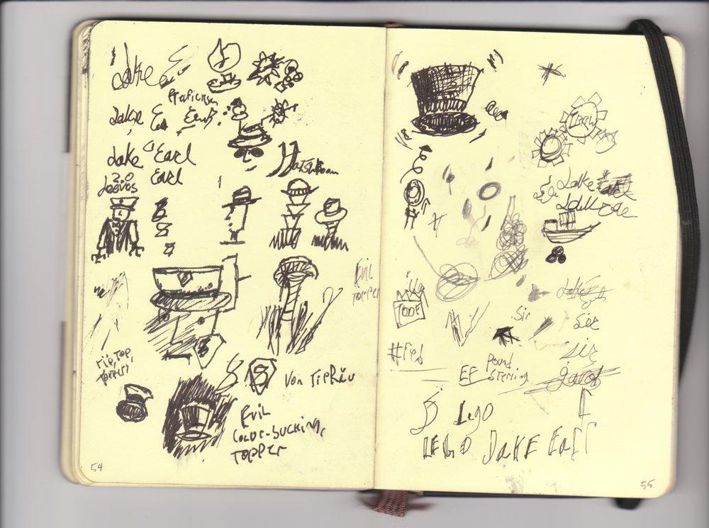 notebook3_Page_32.jpg
