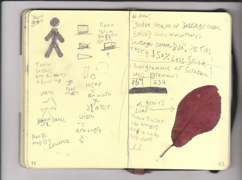 notebook3_Page_36.jpg