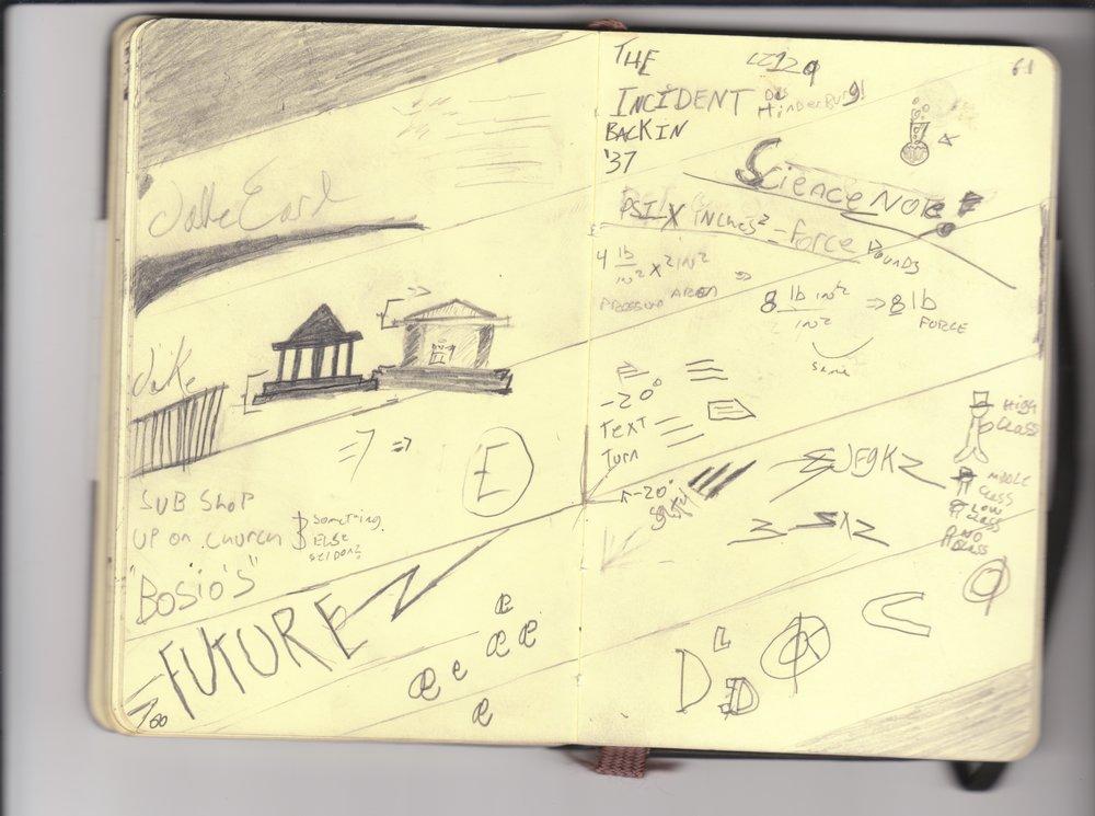 notebook3_Page_35.jpg
