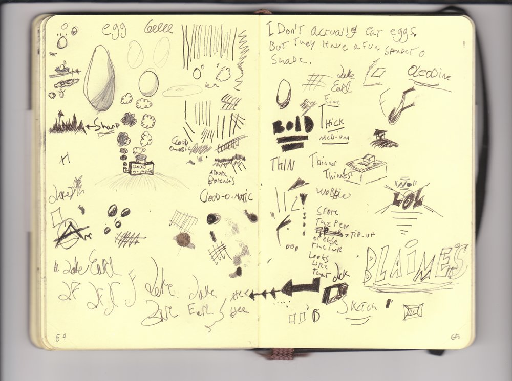 notebook3_Page_37.jpg