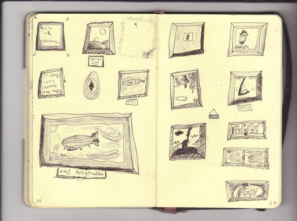 notebook3_Page_38.jpg