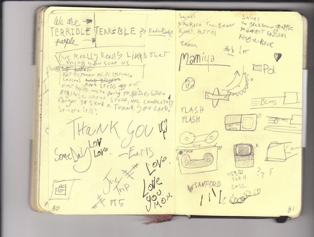 notebook3_Page_45.jpg